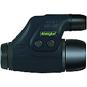 Night Vision Night Owl Nexgen Handheld Unit 150M Range IR 2X24 Optics