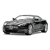 Aston Martin DBS - 1:24 Cars - Tamiya