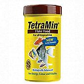 Tetramin T204 100G
