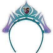 Disney Frozen Glow Tiara