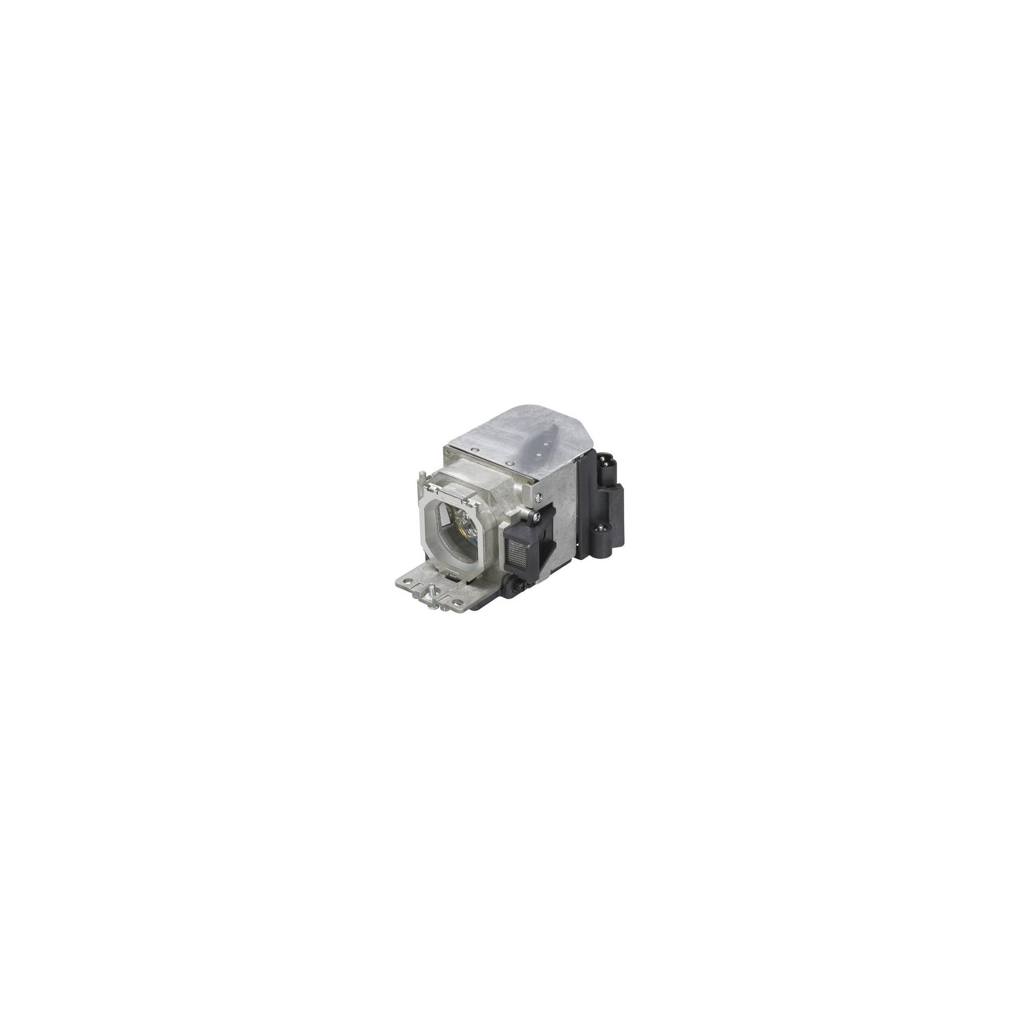 Sony LMP-D200 Replacement Lamp for VPL-DX10, VPL-DX11, VPL-DX15 Projectors at Tesco Direct