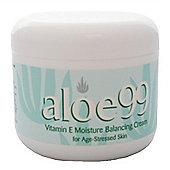 Aloe 99 Vitamin E Cream (113g Cream)