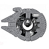 Star Wars Millennium Falcon 5MP Digital Camera