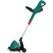 Bosch Garden Battery Operated Cordless Line trimmer ART 26 ACCUTRIM