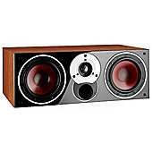 DALI ZENSOR VOKAL CENTRE SPEAKER (LIGHT WALNUT)