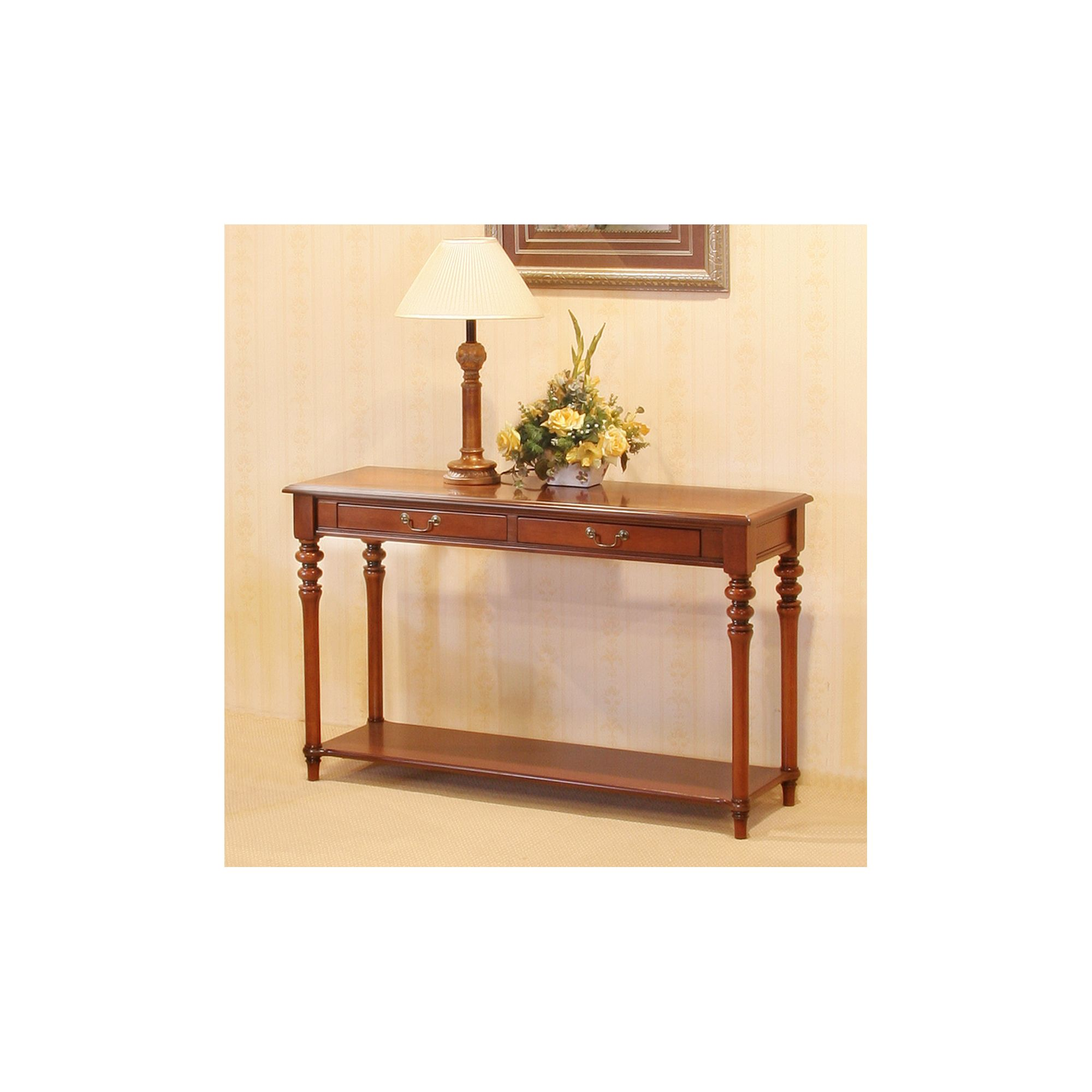 Other Solway Furniture Aspen Console Table Hall Tables For Your Home