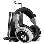 Turtle Beach Call Of duty Ghosts headset - Phantom