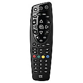 One For All Urc1660 Cable/Sat Remote