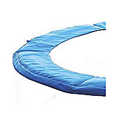 Replacement Surround Pad for 8ft Trampoline, Blue