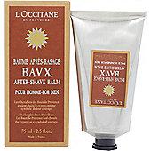L'Occitane en Provence Baux Aftershave Balm 75ml