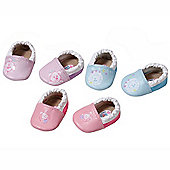 Zapf Creation Baby Born Shoes