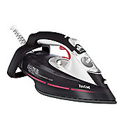 Tefal FV5390 Black Aquaspeed  Steam Iron