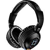 SENNHEISER MM550X BLUETOOTH HEADPHONES