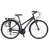 Dawes Sonoran Ladies 16 Inch City/Trekking Bike