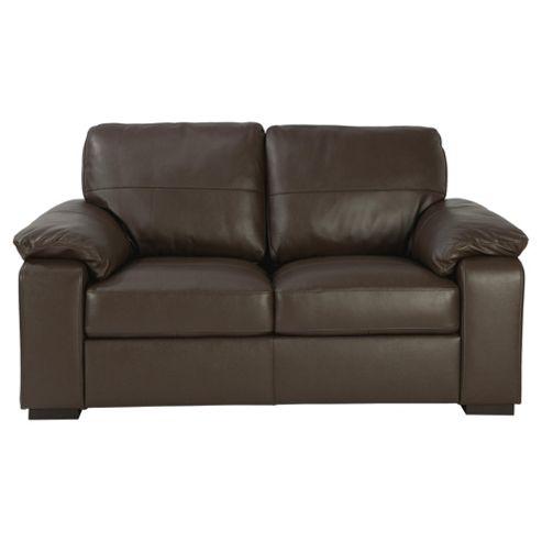 2 Seater Leather Sofas Sofas Sale UK