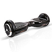 Electric Balancing Scooter - HoverBoard - Swegway in Black