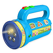 In The Night Garden Fun and Learn Projector