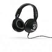 Hesh 2.0 Over-Ear Headphones with Mic NBA - Nets Color Way