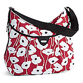 Mamas & Papas - Ellis Shoulder Bag - Poppy