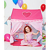 ELC Wendy House Play Tent