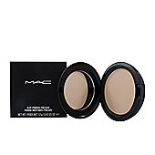 Mac Blot Powder Pressed Medium Dark 12g