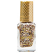 Barry M Aquarium Nail Paint Collection 2 Treasure Chest 10Ml