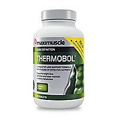 Thermobol 30 Capsules