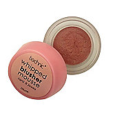 Technic Whipped Mousse Cream Blusher 6g-Plum