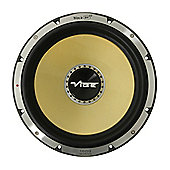 "Blackair 12"" Dual Voice Coil Subwoofer"