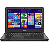 Acer TravelMate P256-M (15.6 inch) Notebook Core i5 (4200U) 1.6GHz 4GB 500GB