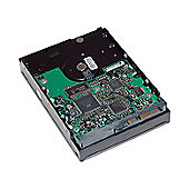 HP 2TB Hard Drive (7200rpm) SATA 6Gb/s (Internal)
