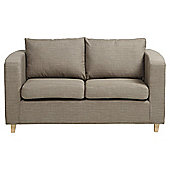 *NEW RANGE* Maison Small Sofa Nutmeg