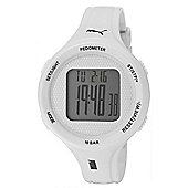 Puma Gents Step Watch PU911042002