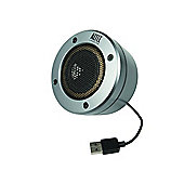 Orbit M iML227 USB Ultra Portable Speaker