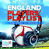 The Players Playlist