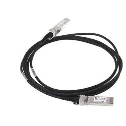 X242 SFP+ SFP+ 3m Direct Attach Cable