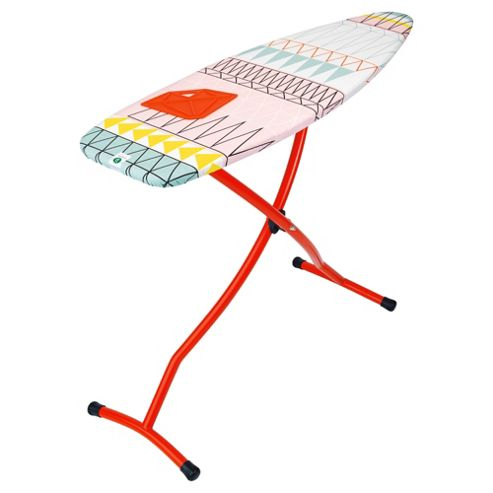 buy brabantia ironing board solid steel non slip from. Black Bedroom Furniture Sets. Home Design Ideas