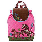 Children's Horses Signature Backpack
