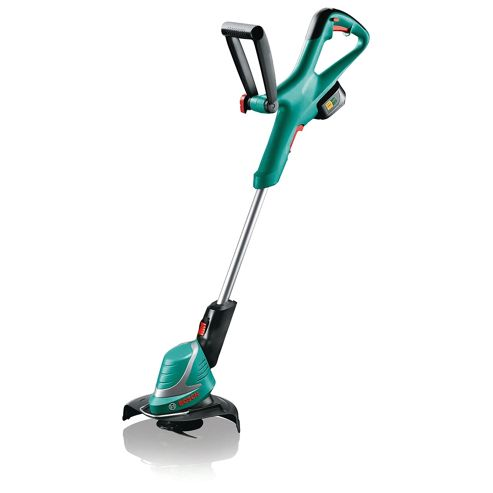 Bosch Garden Cordless Grass/ Line trimmer 18v ART 26-18LI