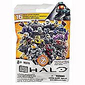 Halo Army Series 5 - Mega Blocks
