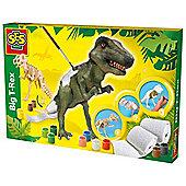 Ses Creative Model Kit Big T-Rex