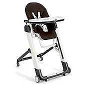 Mamas & Papas - Siesta Highchair - Chocolate