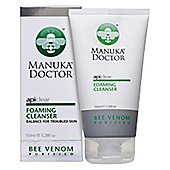 Manuka Doctor  Foaming Cleanser