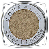 L'Oréal Paris Color Infallible Goldmine 27