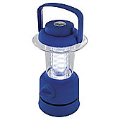Highlander 12LED Lantern