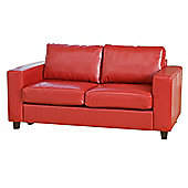 Sofa Collection Lucena Sofa - 3 Seat Sofabed