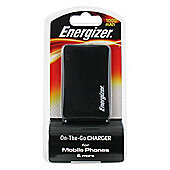 Energizer Emergency Power 1000mAh