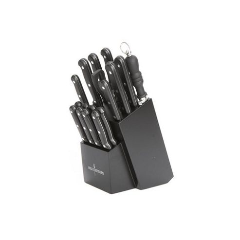 buy ethos hell s kitchen 18 piece knife set from our