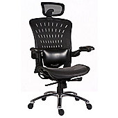 Teknik Office Storm Mesh Executive Chair