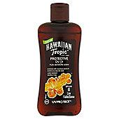 Hawaiian Tropic Protective Dry Oil Spf8 100Ml